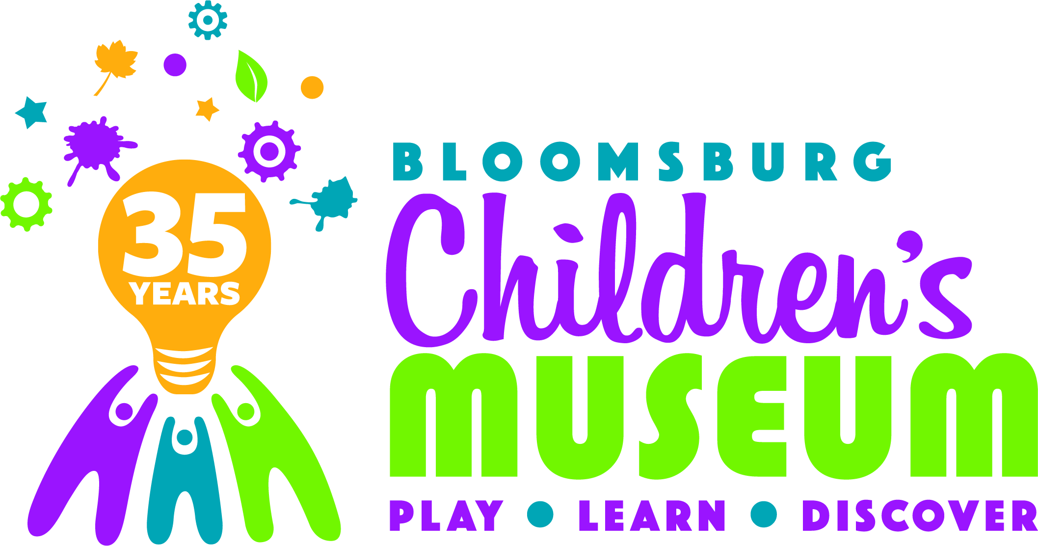 The Bloomsburg Children's Museum