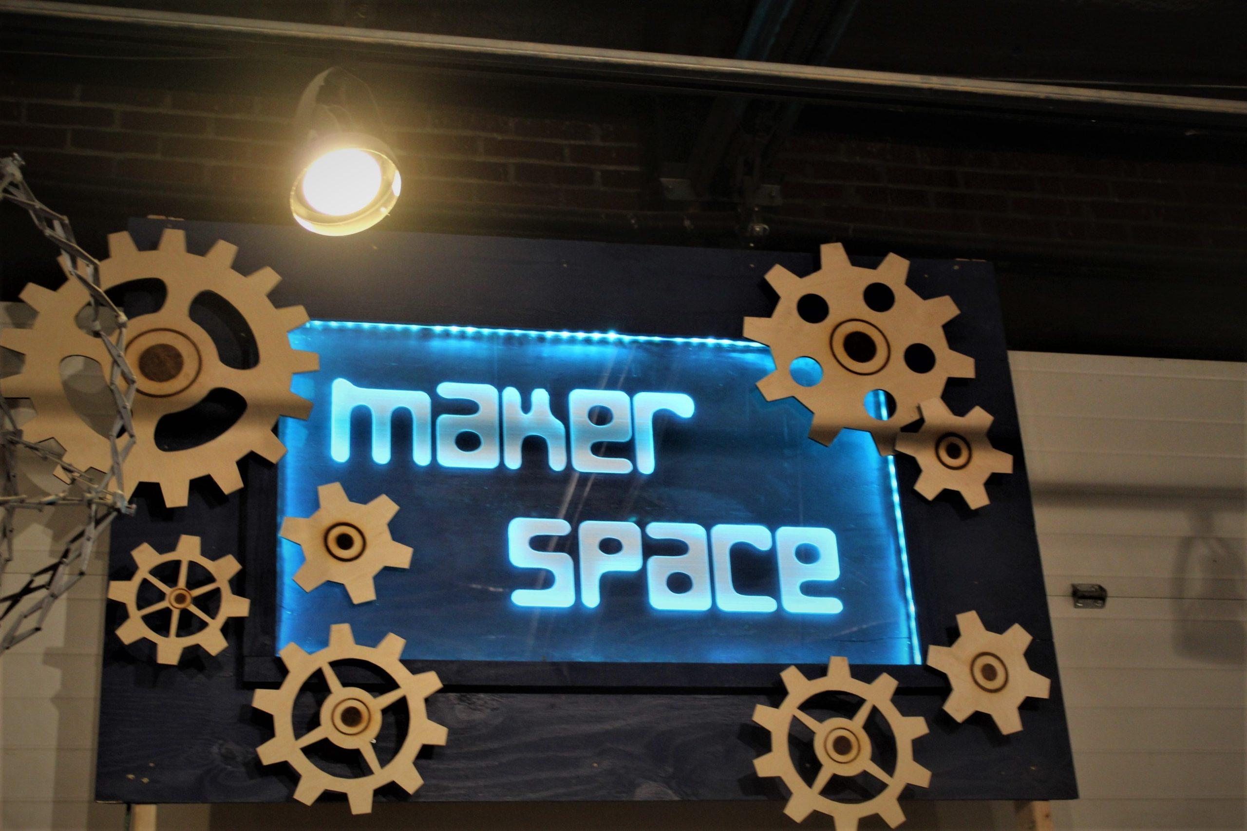 Maker1
